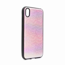 Futrola Sparkling New za Huawei Y5 2019/Honor 8S roze