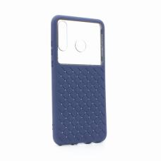 Futrola Spider exclusive za Huawei P30 Lite plava