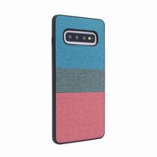Futrola Stylish za Samsung G975 S10 Plus type 3