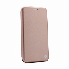 Futrola Teracell Flip Cover za HTC Desire 12 roze
