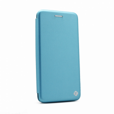 Futrola Teracell Flip Cover za Huawei Honor 10 Lite/P Smart 2019 plava