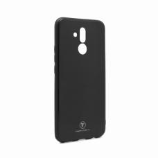 Futrola Teracell Slim za Huawei Mate 20 Lite crna