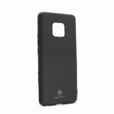 Futrola Teracell Slim za Huawei Mate 20 Pro crna