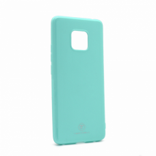 Futrola Teracell Slim za Huawei Mate 20 Pro zelena