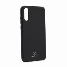 Futrola Teracell Slim za Huawei P20 crna
