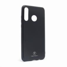 Futrola Teracell Slim za Huawei P30 lite crna