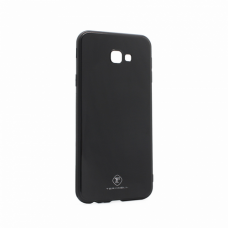 Futrola Teracell Slim za Samsung J415FN Galaxy J4 Plus crna
