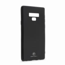Futrola Teracell Slim za Samsung N960F Note 9 crna