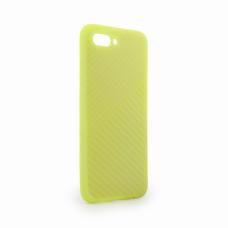 Futrola Twill za Huawei Honor 10 svetlo zelena