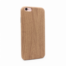 Futrola Wood Bamboo za iPhone 6/6S
