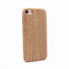 Futrola Wood Bamboo za iPhone 7/8