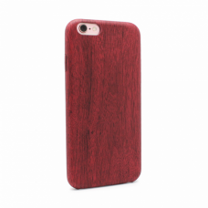 Futrola Wood Black Walnut za iPhone 6/6S