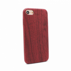 Futrola Wood Black Walnut za iPhone 7/8