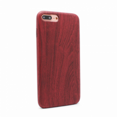Futrola Wood Black Walnut za iPhone 7 Plus/8 Plus