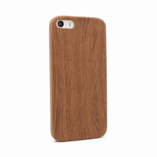 Futrola Wood Rose Wood za iPhone 5