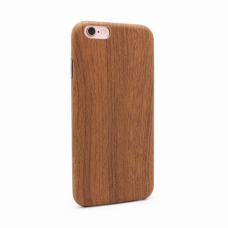 Futrola Wood Rose Wood za iPhone 6/6S