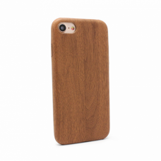 Futrola Wood Rose Wood za iPhone 7/8