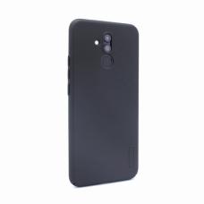 Futrola X-level Hero za Huawei Mate 20 Lite crna