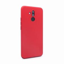 Futrola X-level Hero za Huawei Mate 20 Lite crvena