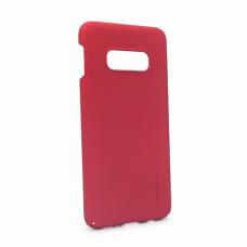 Futrola X-level Hero za Samsung G970 S10e crvena
