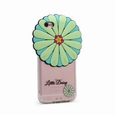 Futrola Youthful za iPhone 6/6S type 7