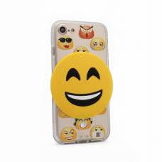 Futrola Youthful za iPhone 7/8 type 8