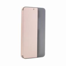 Futrola View Window za Huawei Honor 10 lite/P smart 2019 zlatna