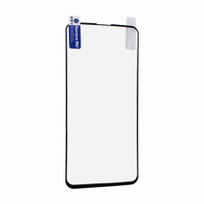 TPU screen protector Mocoll za Samsung G970 S10e