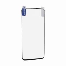 TPU screen protector Mocoll za Samsung G973 S10