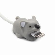 Zastita za kabl Koala