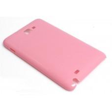 Futrola ECOD Advanced za Samsung I9220/n7000  Galaxy NOTE pink
